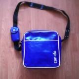 Geanta o2 - Geanta laptop