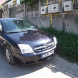 Motor Opel vectra dn 2003 CDTI 2.0
