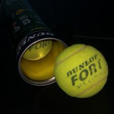 Mingi Dunlop Fort All Court 4/set - Minge tenis de camp inSPORTline