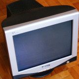 Monitor 17 inch Horizon