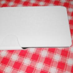 Husa Smart Cover Husa Slim Magnetica Husa 7 inch husa gps husa tableta 7 inch husa universala 7 inch husa mapa husa magnetica husa 7