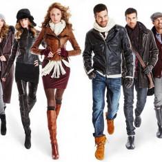 Inchiriez/Vand website fashionfreak.ro + domeniul BONUS !!! - Site de Vanzare