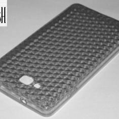 HUSA GRI silicon TPU - LG Optimus L9 II