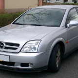 Dezmembrari Opel - Dezmembrez orice piese de Opel Vectra C 2.0 DTI an 2004