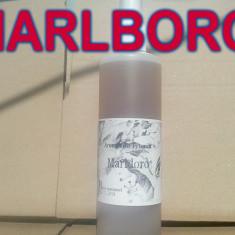 Tutun Pentru tigari de foi - Aroma tutun Marlboro (Marldoro) 250 ml. Arome pt. aromatizarea tutunului