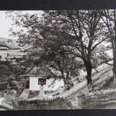CP - RPR - Nasaud - Bistrita-Nasaud - Casa Memoriala L Rebreanu - Necirculat - Carti Postale Romania dupa 1918