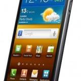 Vand samsung galaxy s2 i19100 - Telefon mobil Samsung Galaxy S2, Negru, 16GB, Neblocat
