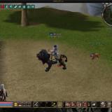 Cont metin2fun - Jocuri PC Altele, Actiune, Toate varstele, Multiplayer