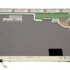 Ecran display LCD laptop Dell Latitude C640, 14.1 inch QD141X1LH01, XGA, 20 pini - Display laptop Dell, Non-glossy