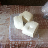 Lactate - Vand branza de capra