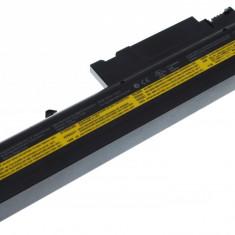 Acumulator baterie laptop IBM ThinkPad R50, 08K8193, 08K8192, 10.8V 4.4AH, 60 min