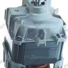 Motor 3047603AB5, Bosch/Siemens 00140864-327900