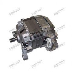 Motor pentru masina de spalat Bosch/Siemens 00142369-327901