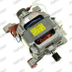Motor HXGM4I, 0~17000, -, 22, Samsung DC31-00002F-327909