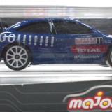 Macheta auto Siku - MAJORETTE -REGULAR-SCARA 1/64-CITROEN - ++2501 LICITATII !!