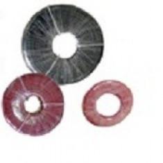 Cablu solar pentru panouri fotovoltaice 1 x 4mm2 - Negru