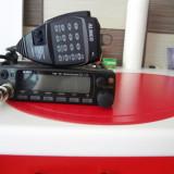 STATIE RADIO ALINCO DR-135TN