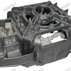 Capac motor + suport perii colectoare Bosch/Siemens 00496875 - 327975