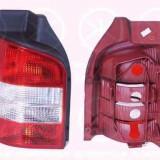 Lampa spate VW MULTIVAN Mk V 2.0 - KLOKKERHOLM 95680714