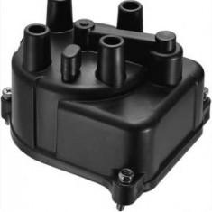Delcou - Capac distribuitor HONDA PRELUDE Mk IV 2.0 i 16V - HERTH+BUSS JAKOPARTS J5324011