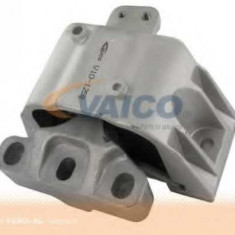 Suporti moto auto - Suport motor VW GOLF Mk IV 1.4 16V - VAICO V10-1259