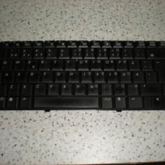 Tastatura laptop HP Compaq Presario F500 F700 V6000 V6500