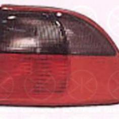 Lampa spate OPEL OMEGA B 2.0 - KLOKKERHOLM 50400721