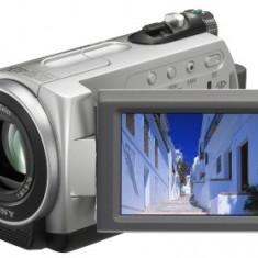 Camera Video Sony DCR-SR42 - Cablu Camera Video