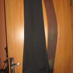 Pantaloni barbati, Lungi - Pantaloni de stofa Zara