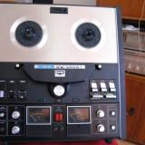 Magnetofon AKAI GX-260D