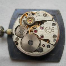 Ceas de mana - Vechi Ceas Mecanic LUCH Rusia USSR jewels