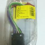 Adaptor Conector cablu Auto Radio casetofon SAAB, OPEL, AUDI, VW