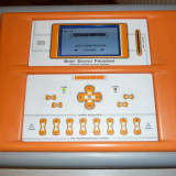 Aparat masaj - Pachet aparate electrostimulare si infrarosii