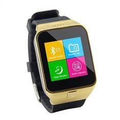 Smartwatch Ceas ZUPAX S28 TELEFON 1.54 inch ZUPAX S28 MTK6260 Single SIM Smart Bluetooth Watch Phone GSM Telefon Ceas.MOTTO: CALITATE NU CANTITATE!
