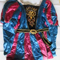 COSTUM DE EPOCA PENTRU COPII ARISTIDE BOYER MARSEILLE - Costum popular