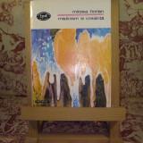 Carte veche - Mircea Florian - Misticism si credinta