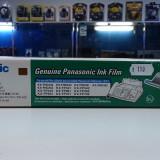 Ink Film ORIGINAL Panasonic KX-FA57E