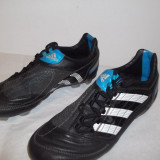 Ghete fotbal Adidas Predator