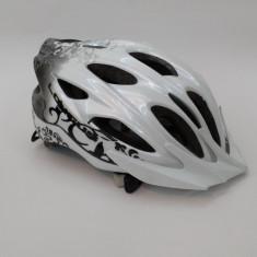 Echipament Ciclism, Casti bicicleta - Casca LONGUS S/M Role | Skate | Bicicleta