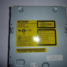CD-RW MITSUMI - CD Writer PC