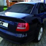 Dezmembrari Audi - Dezmembrez Audi A4