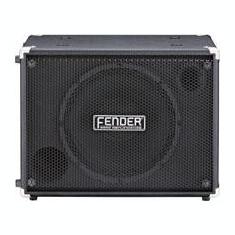 Boxa Fender Rumble 112 Cabinet (500 W) - Amplificator Chitara