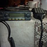 Statie radio - Kenwoodk 759 tk 25w 100 canale