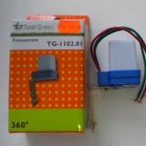 Senzori miscare - Fotosenzor TG-1102.01 actiune 360 grade