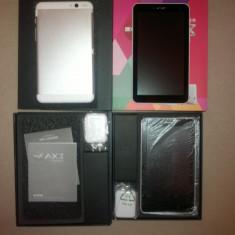 Vand tableta Ainol AX3 Quad Core 1.2GHz (3G/1GB/16GB)