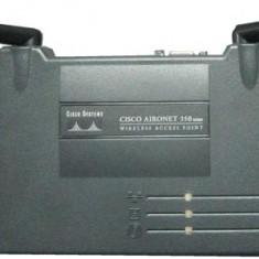 Acces Point Cisco Aironet 350 AIR-AP352E2C