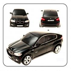 Boxa portabila BMW X6 - Boxe Telefon, Display LCD: 1