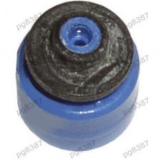 Reductie pentru electrovalva, iesire, 8mm 1, 2l/min-327320