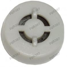 Reductie pentru electrovalva, intrare, 15, 0l/min, gri-327326