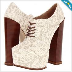 100% AUTENTIC - Pantofi DV8 DOLCE VITA Alliance - Pantofi dama Steve Madden, Femei - Pantofi cu Toc - Pantofi Originali DV8 DOLCE VITA